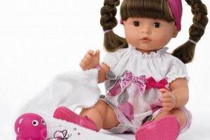 Сонник лялька до чого сниться лялька  81740cc23be76