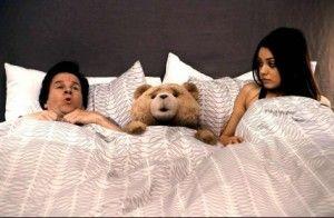 Сонник ліжко до чого сниться ліжко  11ff8f40f3831