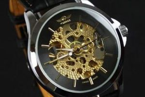 Сонник наручний годинник до чого сниться  77c29c6c4a656