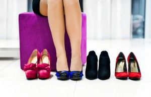 Сонник взуття до чого сниться взуття  595fa88663ab9
