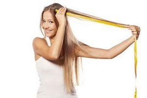 Кращі засоби для швидкого росту волосся 76ce797e793d6